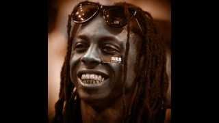 !!NEW!! Lil Wayne - WeeZee ( prod. Niko Primitif )