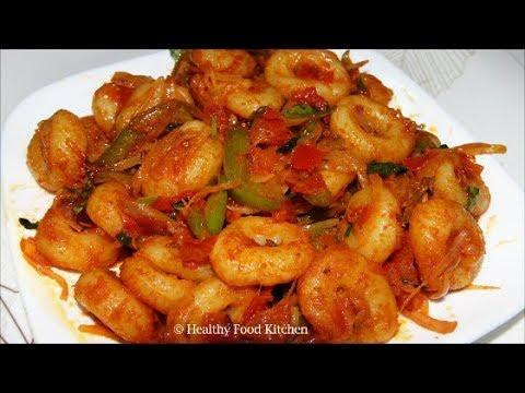 Evening Snacks Recipe/How to make Homemade Pasta Recipe / Pasta Recipe in Tamil /Masala Pasta Recipe