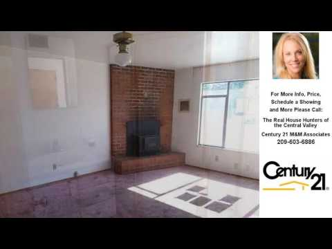 304 Spencer Avenue, Modesto, CA Presented by The Real House Hunters of the Central Valley.