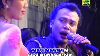 Yudha Irama Feat Reza Sugiarto - Jangan Berjudi