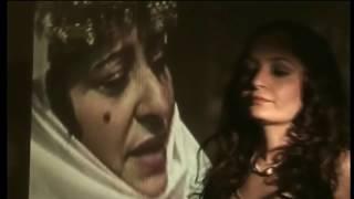 Ayfer Düzdaş - Sallana Sallana  [HD]