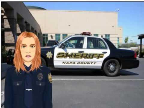 Napa County Jail Phone Calls | Cheap Inmate Calling