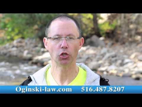 You are Dreading Jury Duty in NY Supreme Court; Medical Malpractice Trial Lawyer Explains