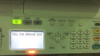 Toshiba copier estudio 182 181 195 212 224 toner install