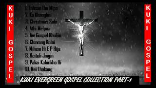 kuki gospel album download
