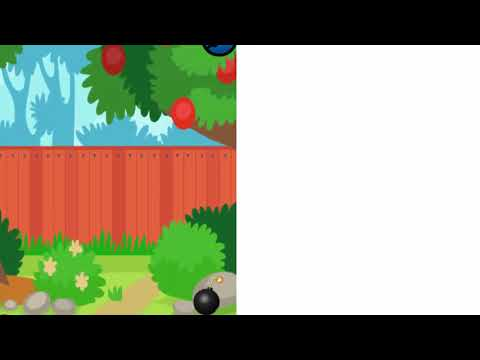 Apple Game Add The Bombs 6/12
