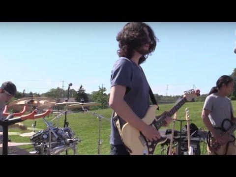 Musicians to take part in Children's Mental Health Week