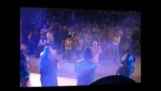 Mix Reginella Campagnola/ La Piccinina/ Pippo Non Lo Sa - Orchestra Mario Riccardi