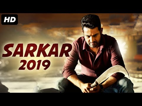 Xxx Mp4 SARKAR 2019 New Released Full Hindi Dubbed Movie Jr NTR New South Movie 2019 3gp Sex