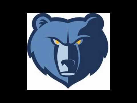 Blue Bears Goal Horn