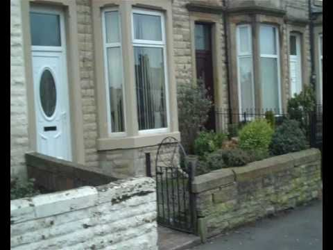 Cardwell Street: 3-bed House *Rent to buy*