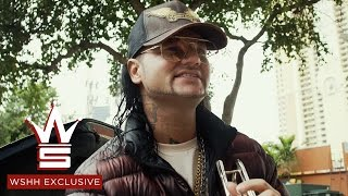"""RiFF RAFF """"Steph Curry McFlurry"""" (WSHH Exclusive - Official Music Video)"""