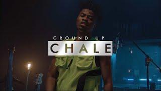 Kwesi Arthur - Zombie | Ground Up Tv