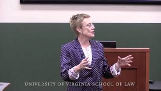 Download ″How to Read a Case″ with UVA Law Professor Anne Coughlin Video