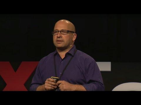 Trust in Business | Joshua Konowe | TEDxTauranga