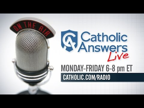 Can You Lose Your Salvation By Leaving the Catholic Church?
