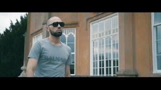 Pak-Man - 48 Bars Part 5 [Music Video] @Pakmanonline | Link Up TV