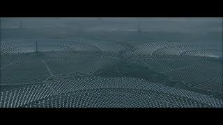 Blade Runner 2049 - Intro & Opening Scene [hd]