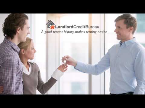 Canadian Tenants Report Pay Habits and Increase Consumer Credit Score