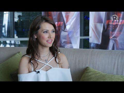 Xxx Mp4 Maria Ozawa On Leaving Adult Film Industry 3gp Sex