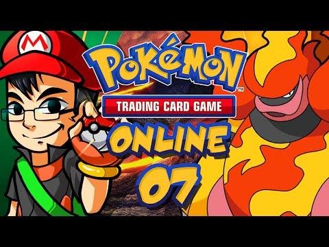 Pokémon TCGO - Part 7 | New Versus Reward Update!