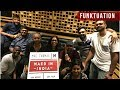 Maed In India - Funktuation (Teaser) mp3