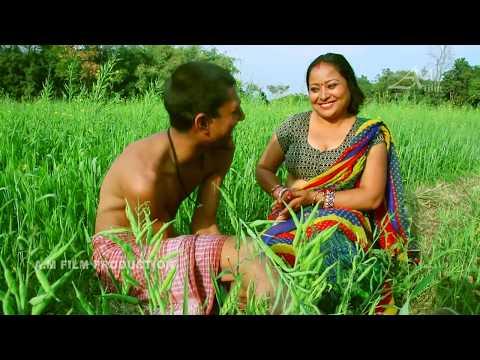 Xxx Mp4 सबसे गन्दा मैथिलि वीडियो Maithili Comedy Video 2019 New मैथिलि सुपरहिट कॉमेडी वीडियो 420 3gp Sex
