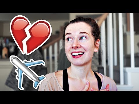 The Benefits of a Long Distance Relationship ✈️ Long Distance Relationship Advice & LDR Tips