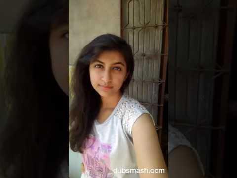 Deepika padukone funny dubsmash