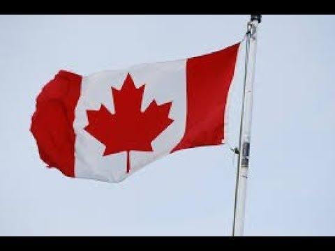 Canada Jobs Find (Hindi/Urdu)