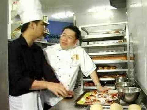 Go Negosyo Big Time Episode 7: Bakery Business (Part 5)