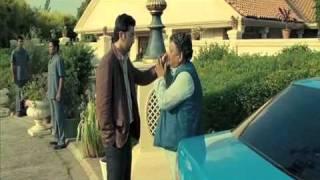 Ranbir Kapoor Knows Ajay Devgn Had Planned His Father