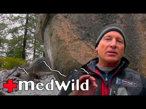 Wilderness Medicine: Altitude Illness - HACE Medications