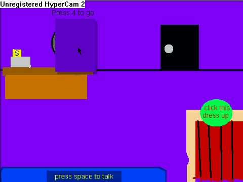 Play pixel penguin world on scratch