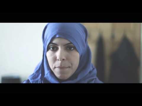 Xxx Mp4 Muslim Short Film 2011 Unveiled 3gp Sex