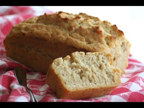 Best German Beer Bread For Thanksgiving