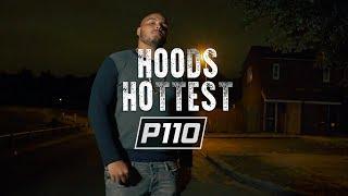 P110 - Bugz #HoodsHottest