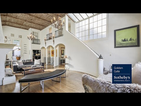 1809 Lyon St San Francisco CA   San Francisco Homes for Sale