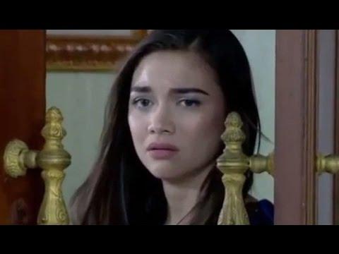 Anugerah Cinta RCTI 23 Desember 2016 : Kinta Menyesal Buang Bayinya, Naura Hamil