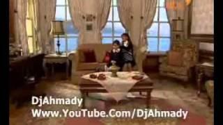 nour Turkish Series Episode 4 Part 3-Arabic - Pakfiles com