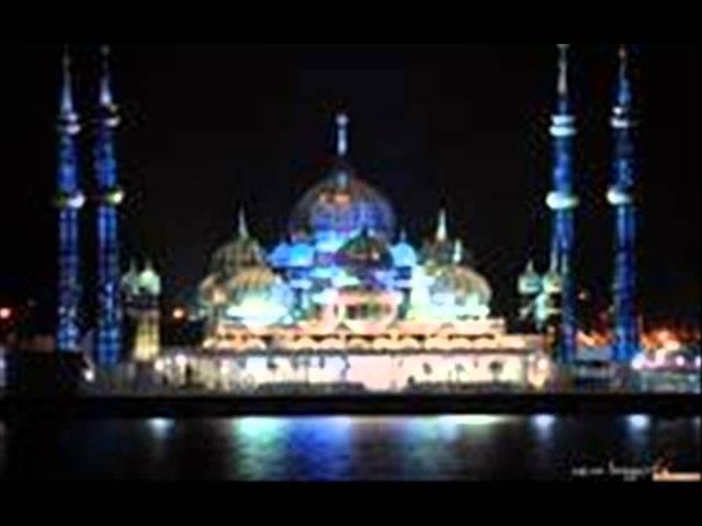 shalawat nariyah | LAGU ISLAMI