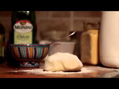 Vegan Tandoori Tofu with Home Made Tortillas