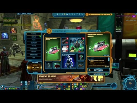 equipping dyes outfit designer, swtor