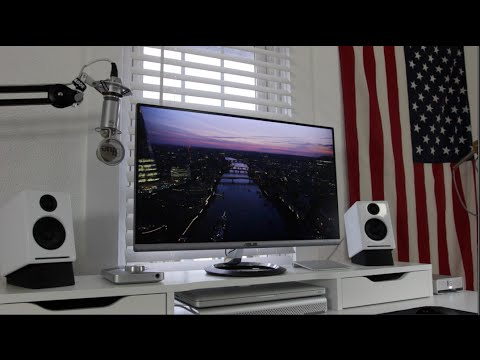 How to install NEW Apple Tv Aerials Screensavers on Your Mac