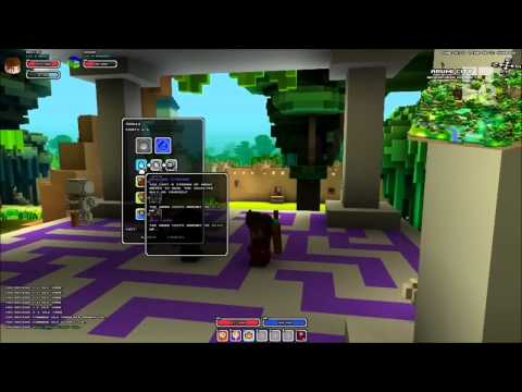 Cube World Free Download