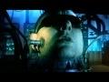 Gorillaz Dare Official Video