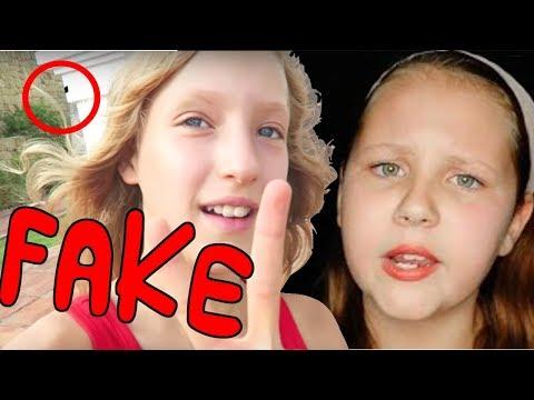TOP 5 FAKE 3AM VIDEOS! (Ruby Rube, SIS VS BRO, Guava Juice, ImJayStation, AldosWorld TV)