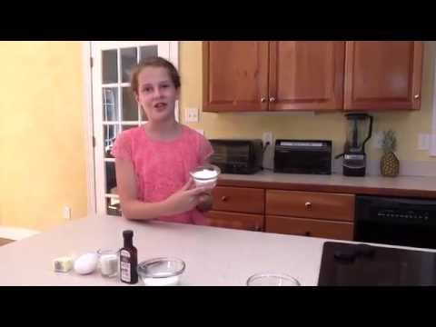 Bake a Delicious Single Serving Cake in the Microwave