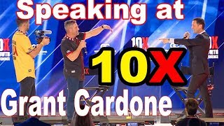 10X Growth Conference Videos - 9tube tv