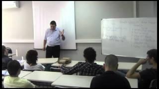 ლექცია 1: ნასყიდობის ხელშეკრულება